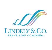 LINDELY & Co., LTD.